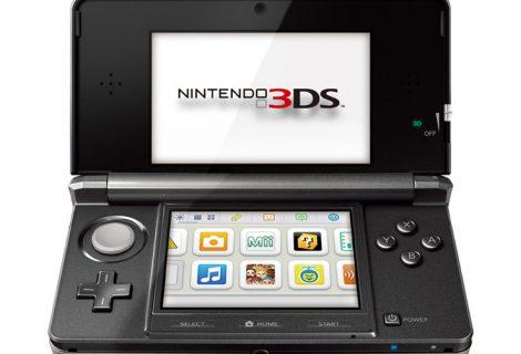 "Nintendo: ""To 3DS θα ζήσει για πολλά χρόνια ακόμη""!"