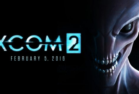 Στο φως τα system requirements του XCOM 2!