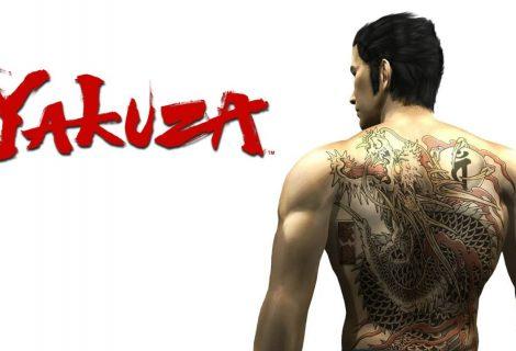 """Δείτε το official trailer-""""δυναμίτη"""" του Yakuza 6!"""