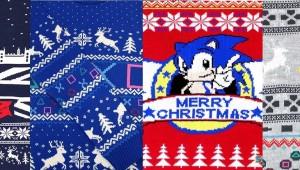 assassins-creed-christmas-jumper-232-440x440