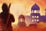 Assassins Chronicles India 1