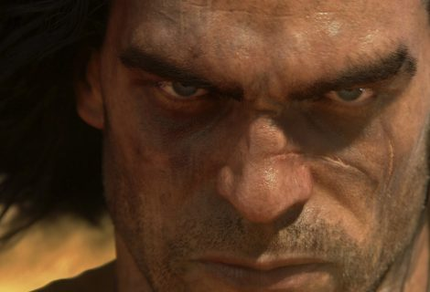Conan Exiles και ετοιμαστείτε για μία επική μάχη επιβίωσης!