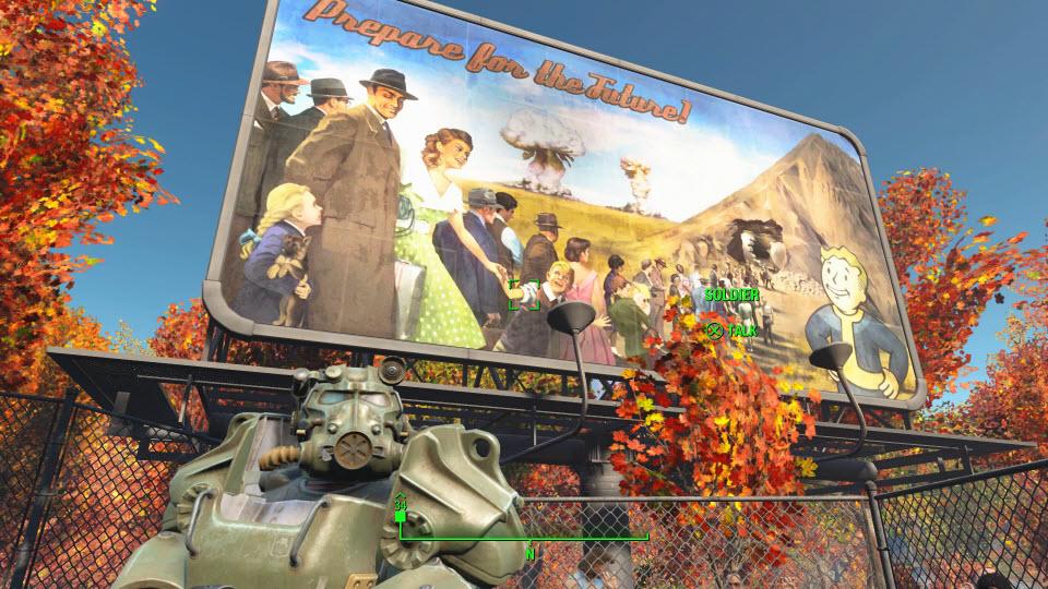 Copy of Fallout 4_20151110103803