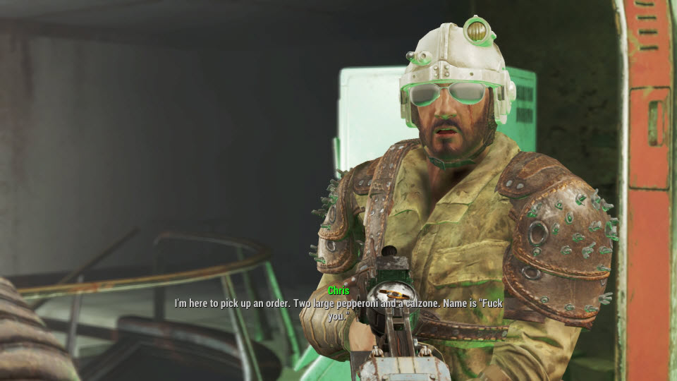 Copy of Fallout 4_20151209152308