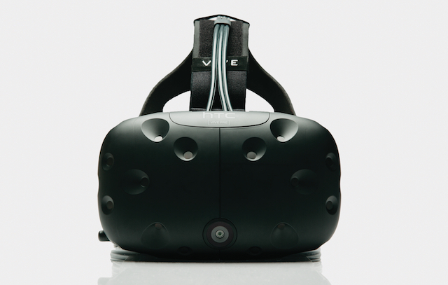 HTC-Vive-Pre-3