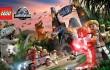 LEGO Jurassic World  (4)