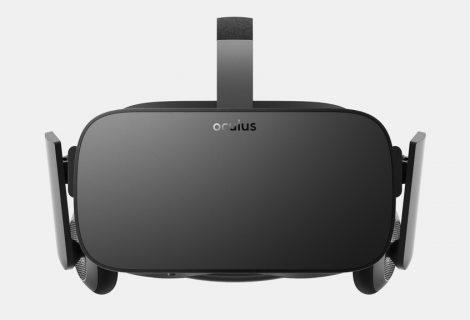 Στα 700 ευρώ το Oculus Rift (το λες και κομματάκι... ακριβό)!