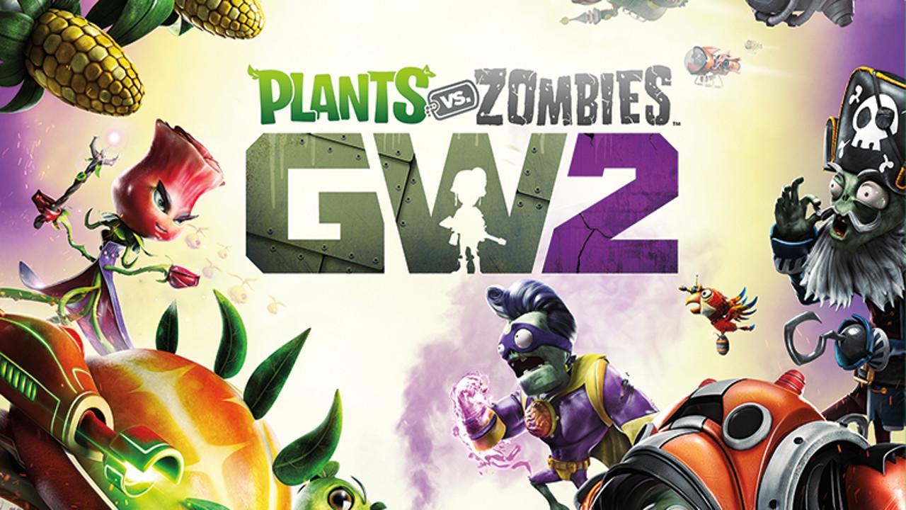 Beta Plants Vs Zombies Multi