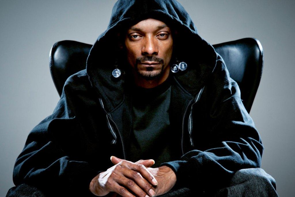 Snoop Dogg (1)