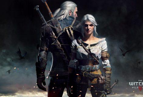 Μεγάλες προσδοκίες για το Blood and Wine expansion του Witcher 3!