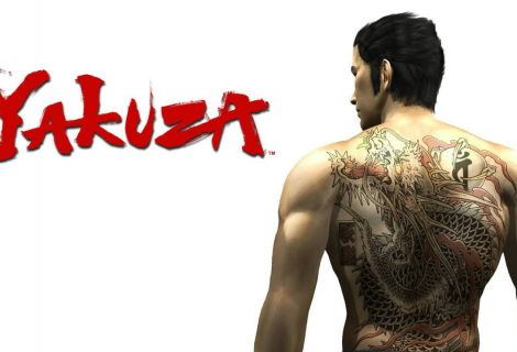 Απολαύστε 43 λεπτά gameplay από το Yakuza 6!
