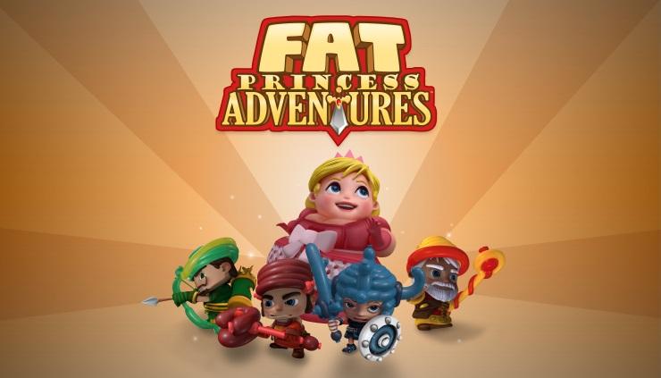 fat-princess-adventures-review