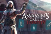 Assassins Creed Identity 1