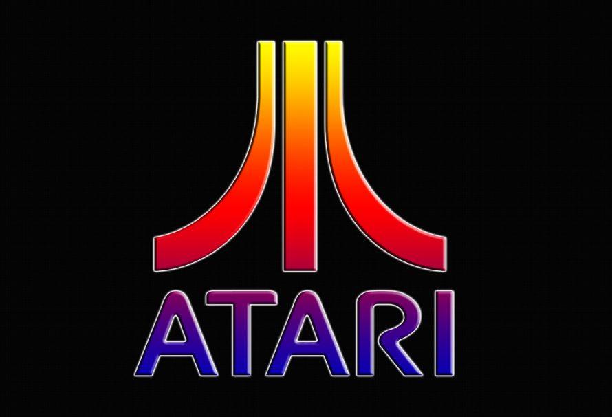 Παίξτε τα θρυλικά arcade games της Atari στον browser σας!