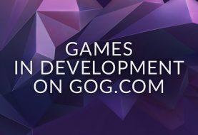 Το GOG ξεκινάει πρόγραμμα πρώιμης πρόσβασης