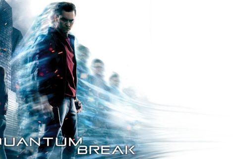 Στο φως τα τελικά PC system requirements του Quantum Break!