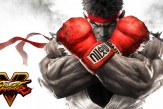 Street Fighter 5 1 Ryu .png