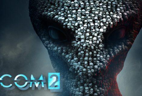 """Τo XCOM 2 κυκλοφορεί και το launch trailer του """"τα σπάει""""!"""