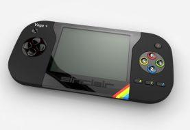 ΖΧ Spectrum Vega Plus και ο θρυλικός υπολογιστής γίνεται… handheld!