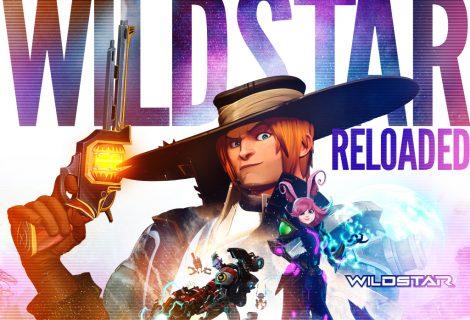 Wildstar: μεγαλώνει και μετακομίζει στο Steam