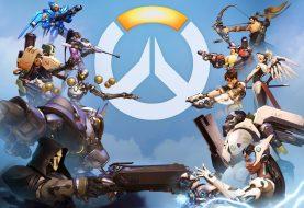 Η Blizzard κυνηγάει τους toxic gamers του Overwatch… ακόμη και στο YouTube!