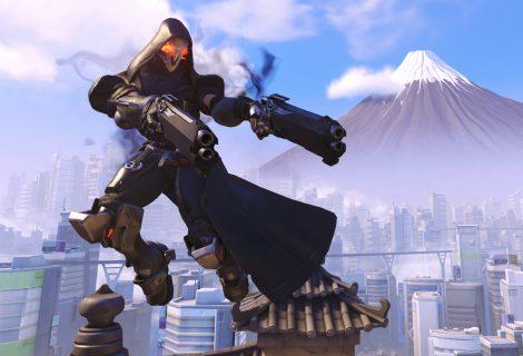 Έρχονται (επιτέλους) Deathmatch modes στο Overwatch!