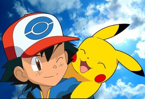 Το νέο Buddy System του Pokemon Go!