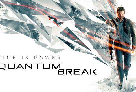 Επικό launch trailer για το Quantum Break υπό τους ήχους των Nirvana!