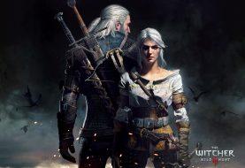 50% έκπτωση στο Witcher 3: Wild Hunt – Game of the Year Edition μόνο για σήμερα!
