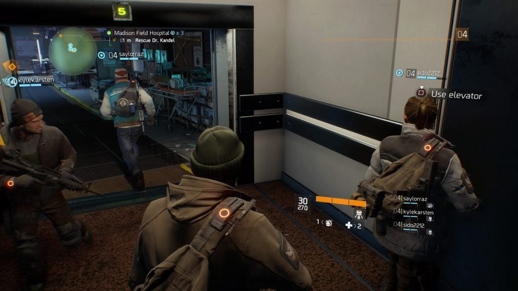 Tom Clancy's The Division™_20160310004522