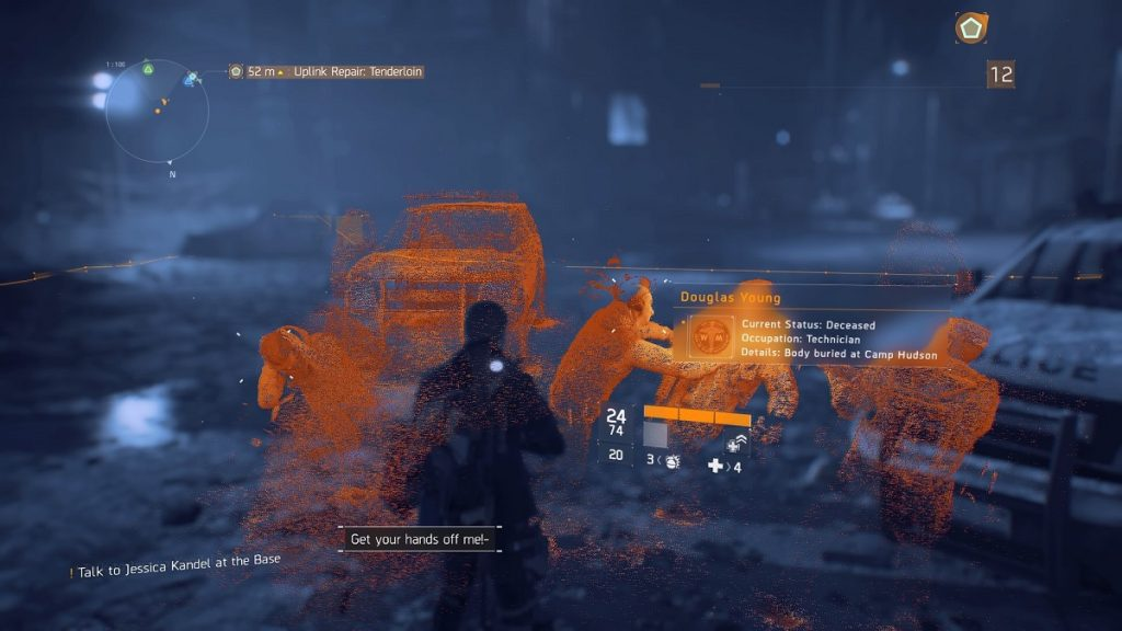 Tom Clancy's The Division™_20160316195845