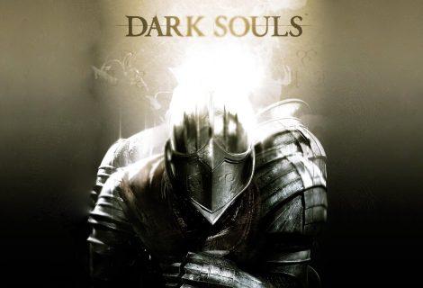 Δωρεάν το πρώτο Dark Souls [για όσους πρόλαβαν!]