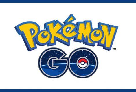 Ακυρώθηκε η παρουσίαση Pokemon Go στη GDC