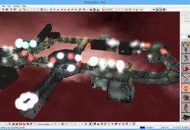 Η Croteam δίνει δωρεάν τη Serious Engine