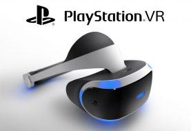 PlayStation VR, με έκπτωση που φτάνει τα 100 ευρώ!