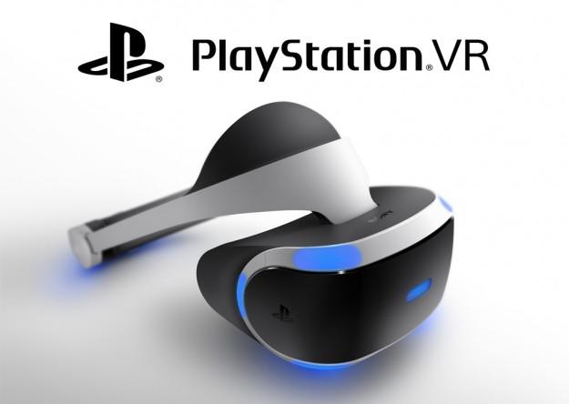 Ε3 2016 – Το PlayStation VR, η Ελλάδα και η 13η Οκτωβρίου Sony-playstation-vr-625x444