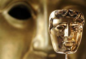 Οι νικητές των BAFTA game awards! To Fallout 4 game της χρονιάς!