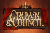 Crown and Council 1