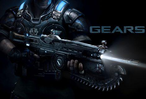 Το Gears of War 4 κυκλοφορεί στις 11 Οκτωβρίου!