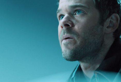 H Remedy γιορτάζει το launch του Quantum Break!