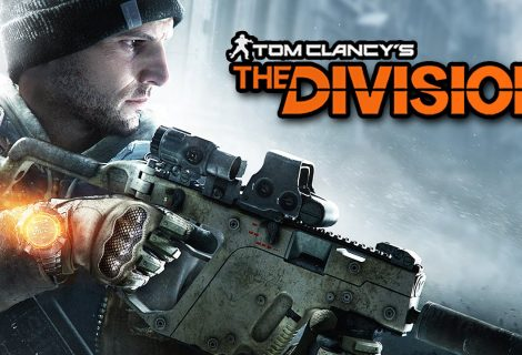 H Ubisoft ετοιμάζει «εκπλήξεις» για τους cheaters του The Division!