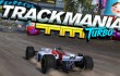 Trackmania Turbo review 1