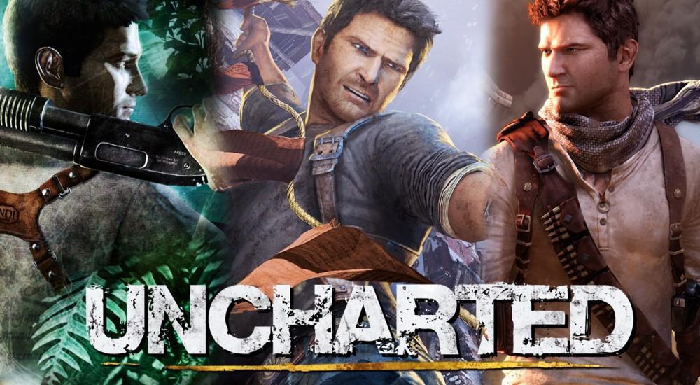 Uncharted THEMA  (11)