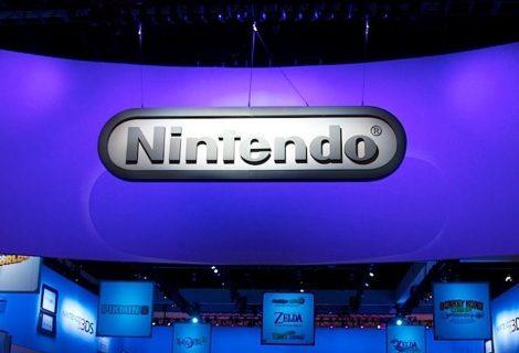 Είναι πλέον επίσημο...Nintendo NX τον Μάρτιο του 2017!