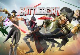Τέλος στα updates του Battleborn, 15 μήνες μετά το launch του!