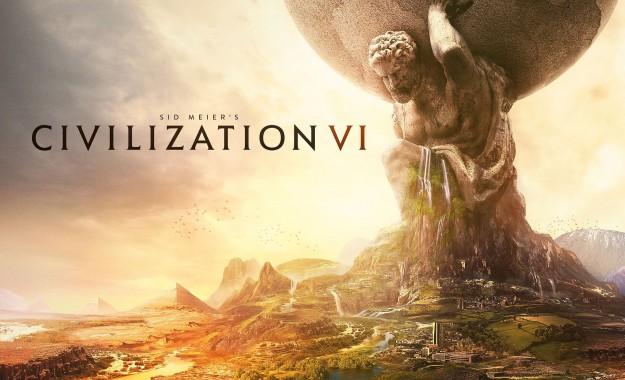 Πώς λειτουργούν οι πολεις στο Civilization VI; Civilization-VI-a-625x380