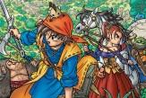 Dragon Quest 1 (Large)