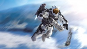 Infinite Warfare 2.jpeg