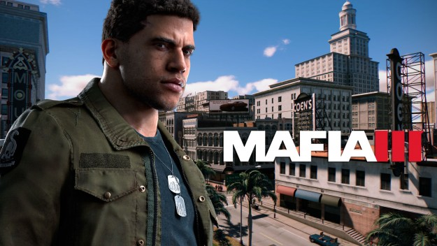 Ταξίδι στην μαγευτική πόλη του Mafia III! Mafia-III-625x352