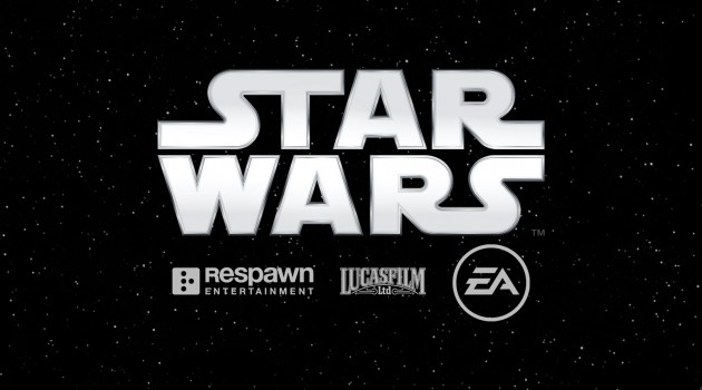 New Star Wars game